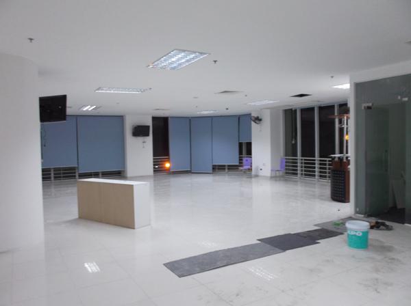thiết kế Văn Phòng HUY HỒNG1