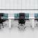 Sử dụng bàn ghế nào phù hợp cho văn phòng