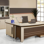 1-how-to-design-your-office-with-the-best-office-desk-sophisticated_zpsac4mwekc