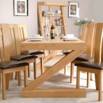 elegant-oak-dining-table-uk-oak-dining-table-chairs-uk-oak-dining-sets-offering-a-unique